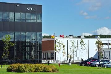 New Brunswick Community College 1