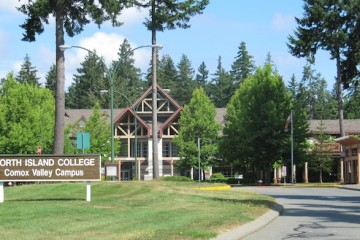 North_Island_College 1