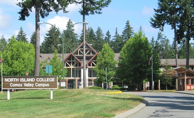 North_Island_College 1