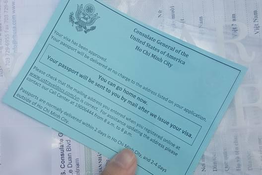 phong van visa My (1)
