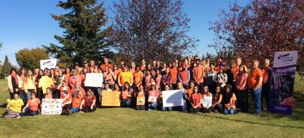 Saskatchewan Polytechnic 5