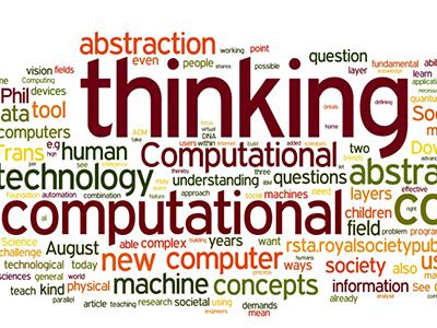 Giới thiệu về Tư duy tính toán và Khoa học dữ liệu