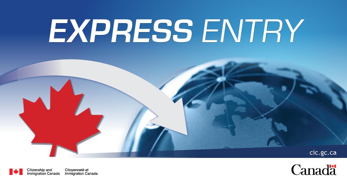Thuong tru Canada 2