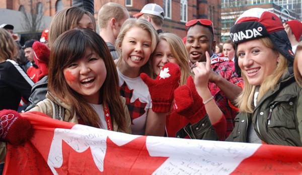 Thuong tru Canada