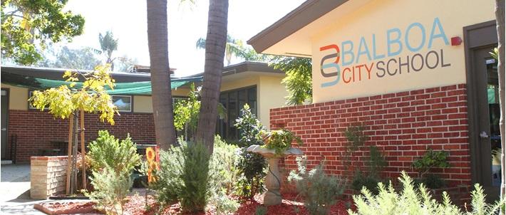 BalboaCitySchool 3