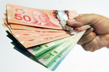chi phí du hoc Canada