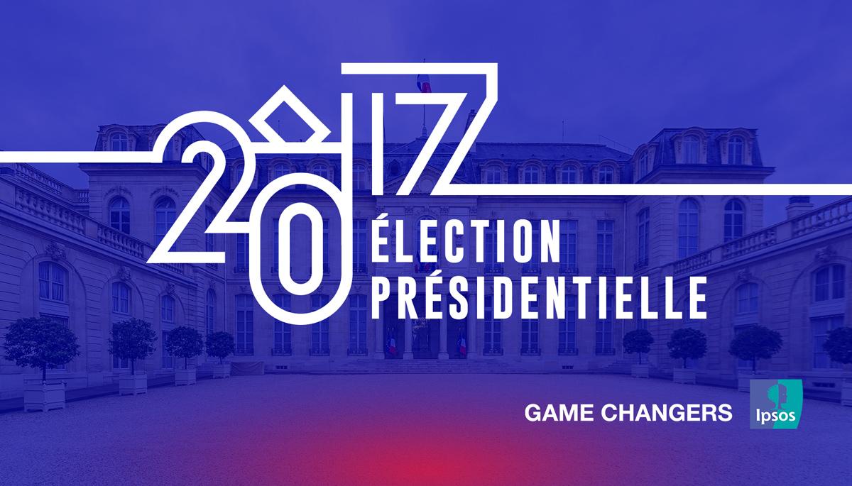 ipsos-presidentielle-2017