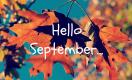 Tháng 9: Thời điểm lý tưởng nhất để du học Canada