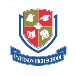 Pattison High School