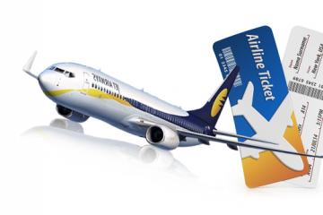 Bạn sẽ được tặng vé máy bay và nhiều ưu đãi độc quyền từ Công ty Du học Toàn cầu ASCI khi tham dự hội thảo sắp tới
