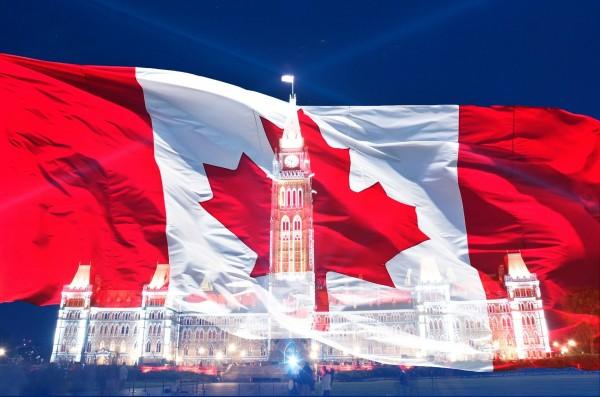 THPT Canada 4