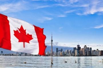 THPT Canada