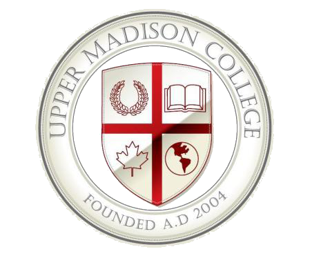Upper Madison college (UMC)