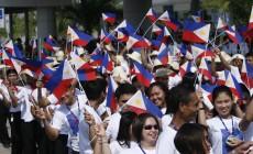 Vì sao người Philippines giỏi tiếng Anh thứ 3 châu Á?