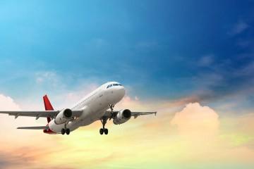Bạn có thể tiết kiệm chi phí bằng việc săn vé máy bay giá rẻ