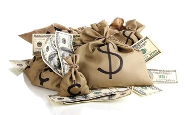 Các trung tâm tư vấn du học uy tín thường có mức phí dịch vụ rất hợp lý hoặc miễn phí dịch vụ