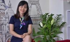 Những câu hỏi thường gặp về Chương trình Du học hè Philippines 2017