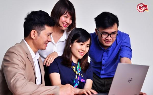 Công ty tư vấn du học Canada uy tín 3