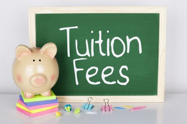 """Chi phí du học hè tiếng Anh tại Philippines """"dễ chịu"""" hơn các chương trình các nước khác"""