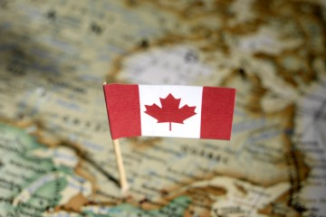 du học nghề tại Canada 2