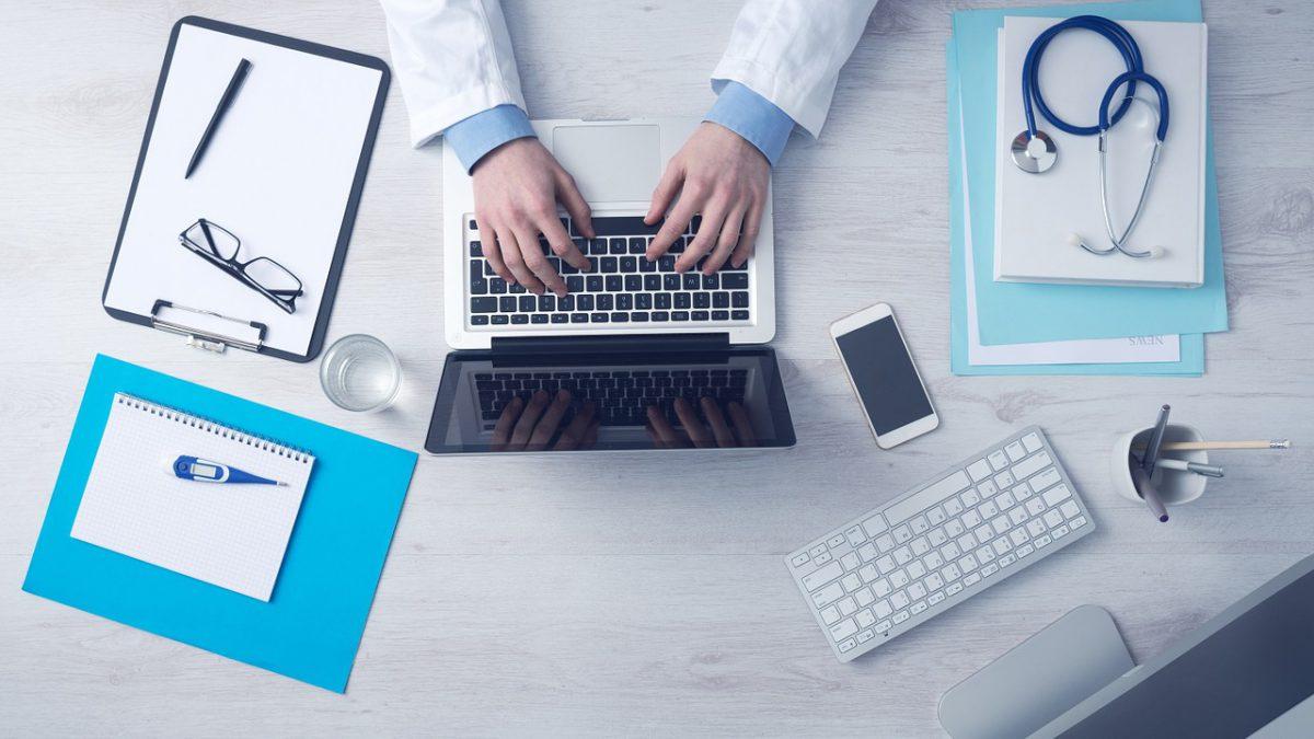 du học pháp ngành y