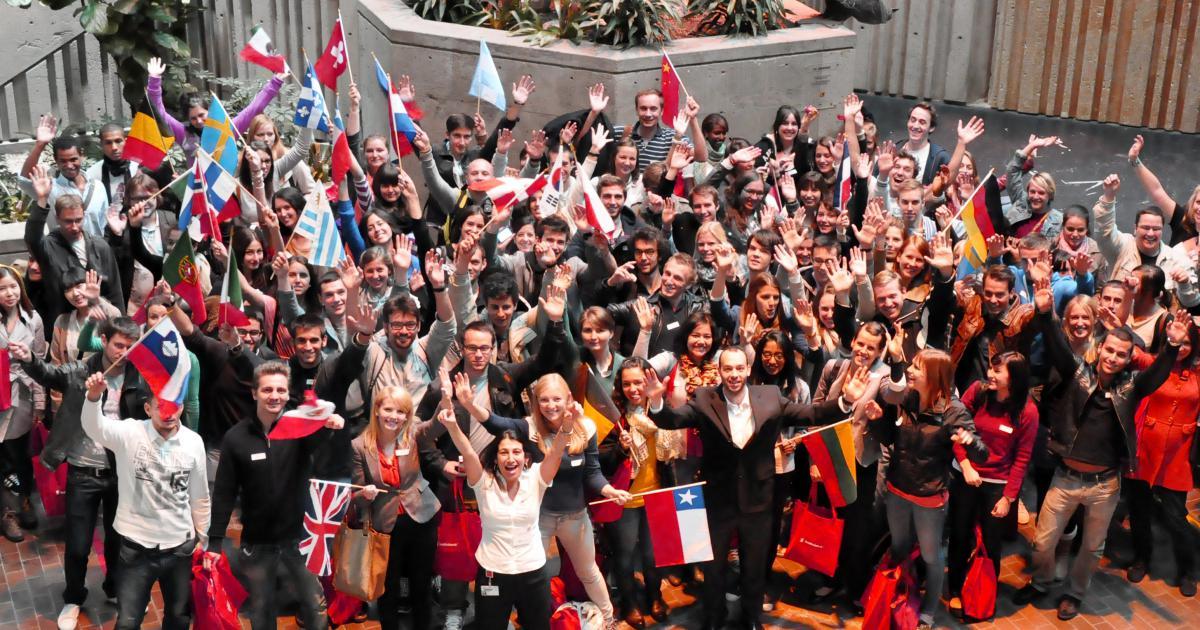 etudiant-etranger-accueil-france-universite