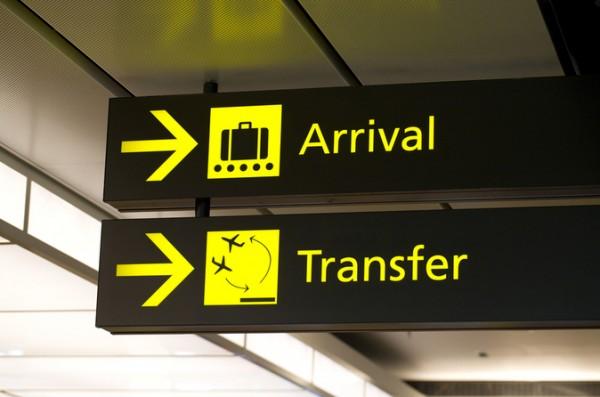 Khi quá cảnh ở sân bay Manila, bạn cần đặc biệt lưu ý về hành lý ký gửi
