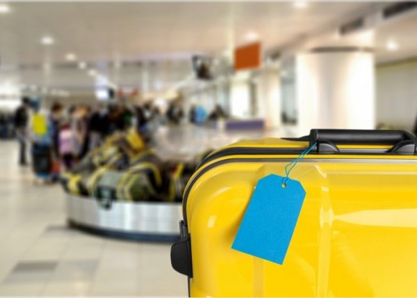 Chuẩn bị hành trang trước mỗi chuyến đi là điều vô cùng cần thiết