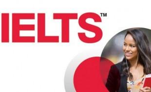 IELTS là một trong những khóa học tiếng Anh phổ biến tại Philippines