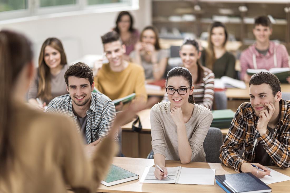 Học tiếng Anh thiếu hiệu quả tại Philippines
