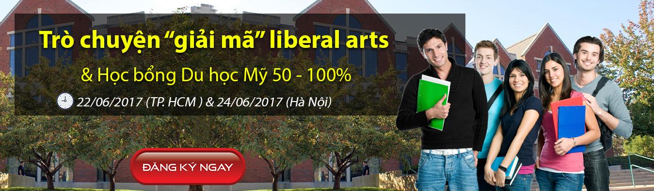 hoi thao la salle university