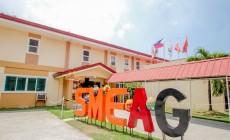 Nội quy Du học hè Philippines tại trường Anh ngữ SMEAG