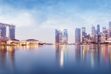 singapore-company-incorporation