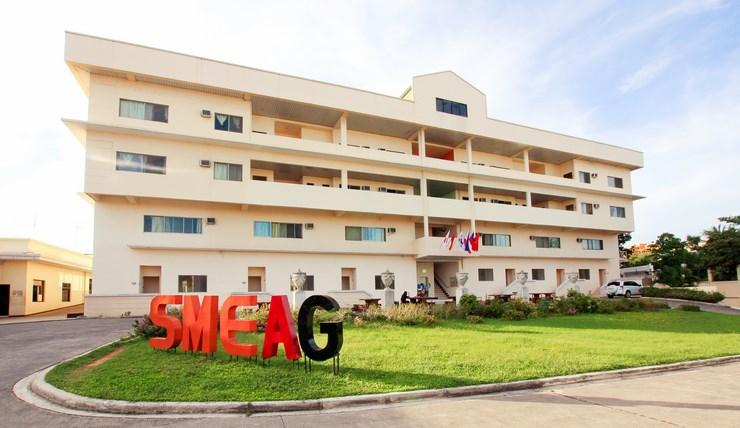 SMEAG_Bai-viet