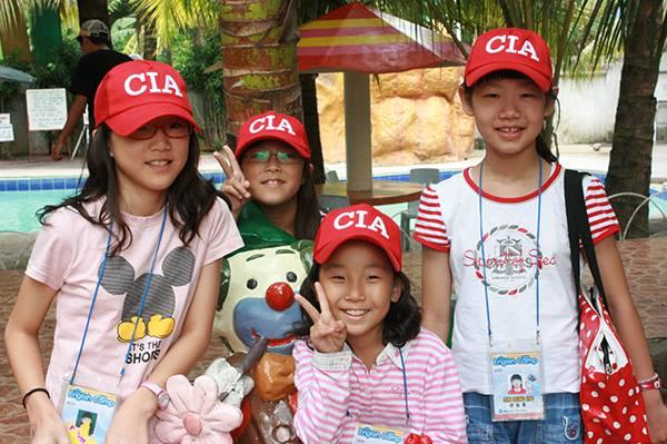 Tai-sao-lai-chon-du-hoc-he-cia-philippines-1