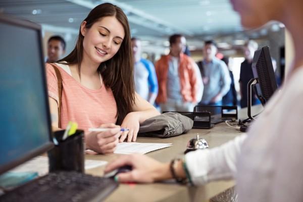Cánh cửa cho sinh viên quốc tế ở lại làm việc và định cư tại Canada luôn mở rộng