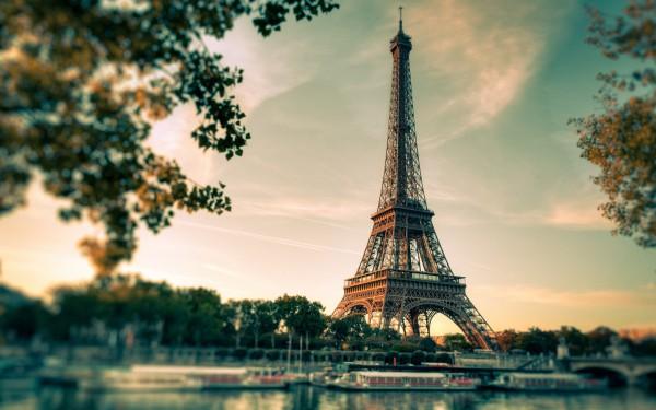 trung tâm tư vấn du học Pháp