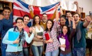 Du học Anh với học bổng lên tới £4,000 & Miễn lệ phí visa