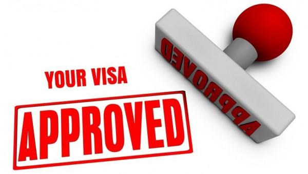 Tỉ lệ đỗ visa của học sinh tại ASCI đạt tới hơn 95%