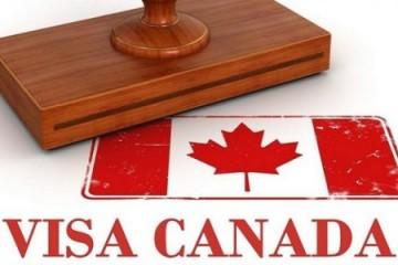 Visa du học Canada: Điều kiện xin visa thường và visa CES