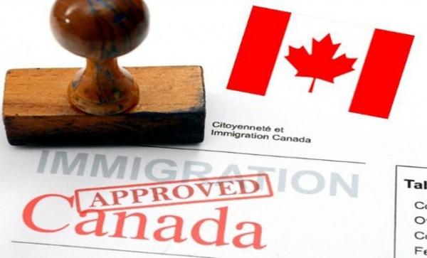 Chính sách CES giúp thủ tục xin visa đơn giản, dễ dàng hơn