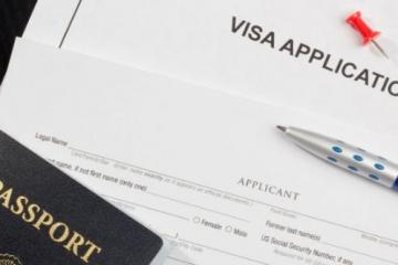 Đạt visa 100% khi du học Hàn Quốc tại Đại học Quốc gia Chonbuk