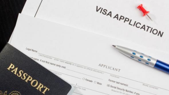 Chính sách visa thẳng tạo điều kiện đạt visa 100% cho sinh viên Việt Nam khi du học Hàn Quốc