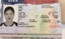 Visa du học Mỹ: Quà sinh nhật ý nghĩa của Tùng Lâm – nữ giáo viên tương lai