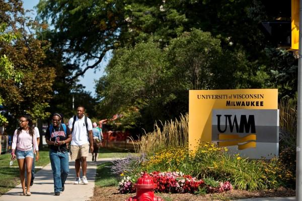 Thành lập từ năm 1956, UWN đến nay vẫn cam kết về chương trình giáo dục tinh hoa và sát thực tế nhất cho mọi sinh viên
