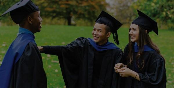 Chương trình pathway tại Đại học Tulsa giúp sinh viên tiết kiệm chi phí và tiền bạc