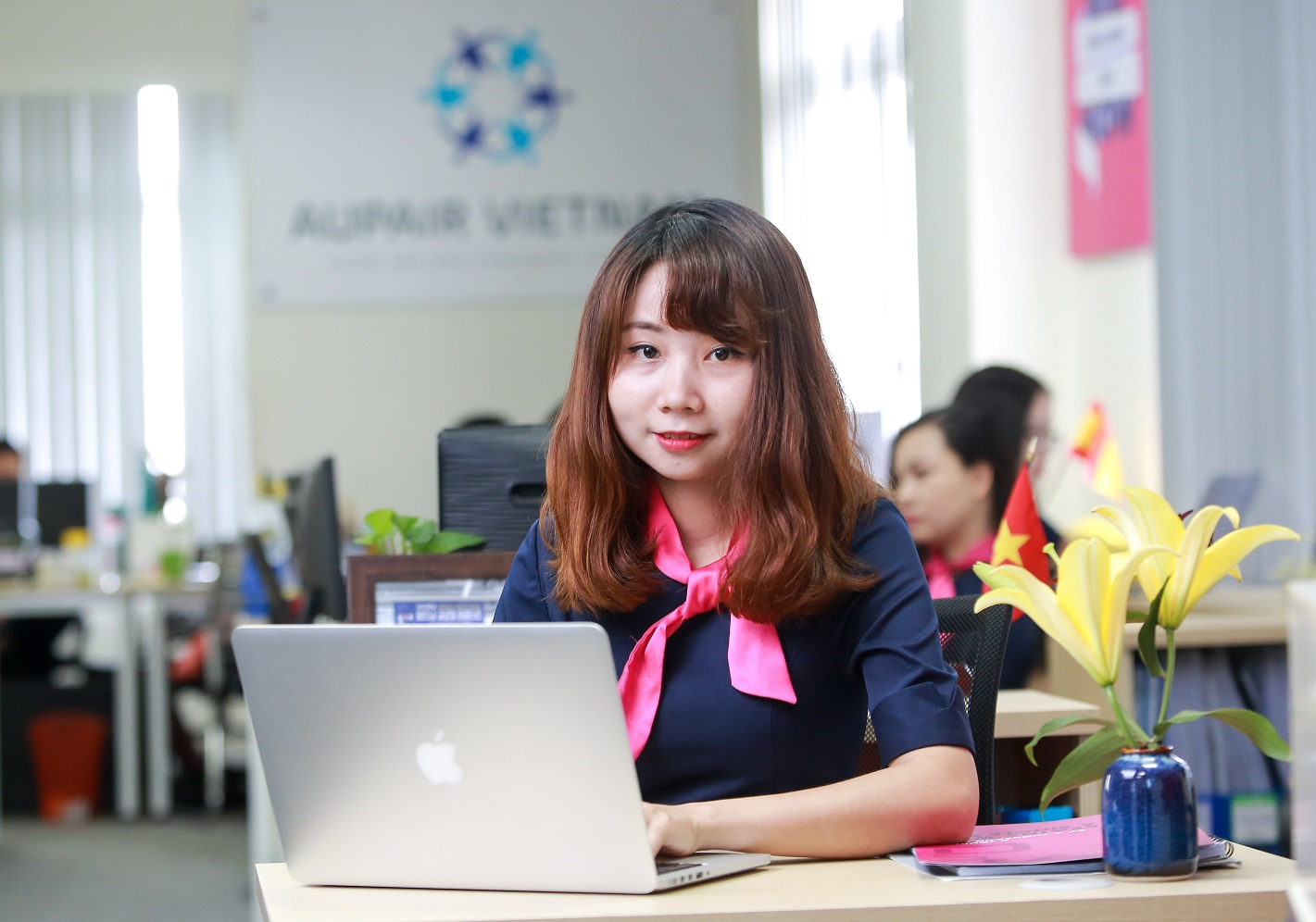 chi Nguyen Thi Nga