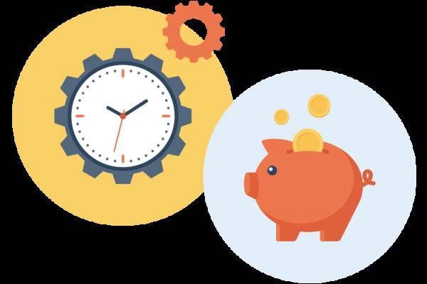 Sự giúp đỡ của các trung tâm tư vấn sẽ tiết kiệm cho gia đình thời gian, công sức và tiền bạc