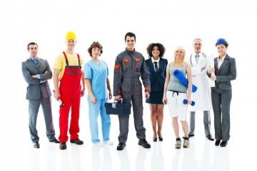 Du học sinh Mỹ cần tìm hiểu về nhu cầu của thị trường để chọn được nghề nghiệp phù hợp
