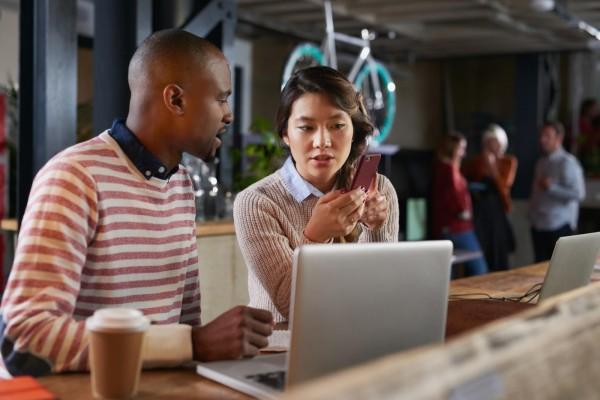 UCSC Silicon Valley Extension mang đến cho sinh viên sự phát triển chuyển nghiệp và chương trình giáo dục liên tục chất lượng cao.